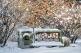 HSRA Sign 1st Snow 112115 - DSC_2149